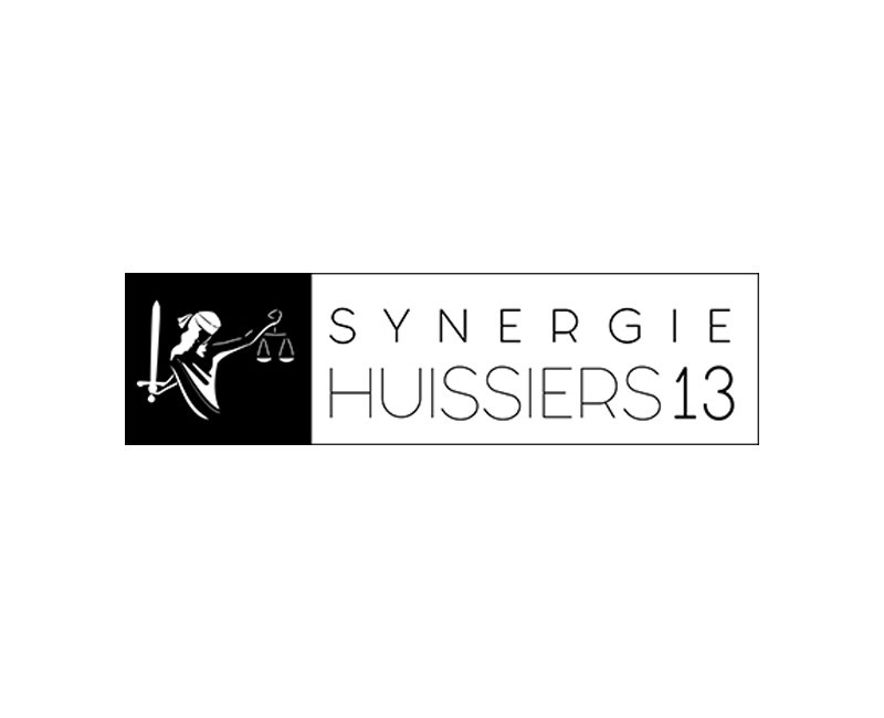 SYNERGIE HUISSIERS 13